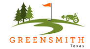 Greensmith Texas Logo